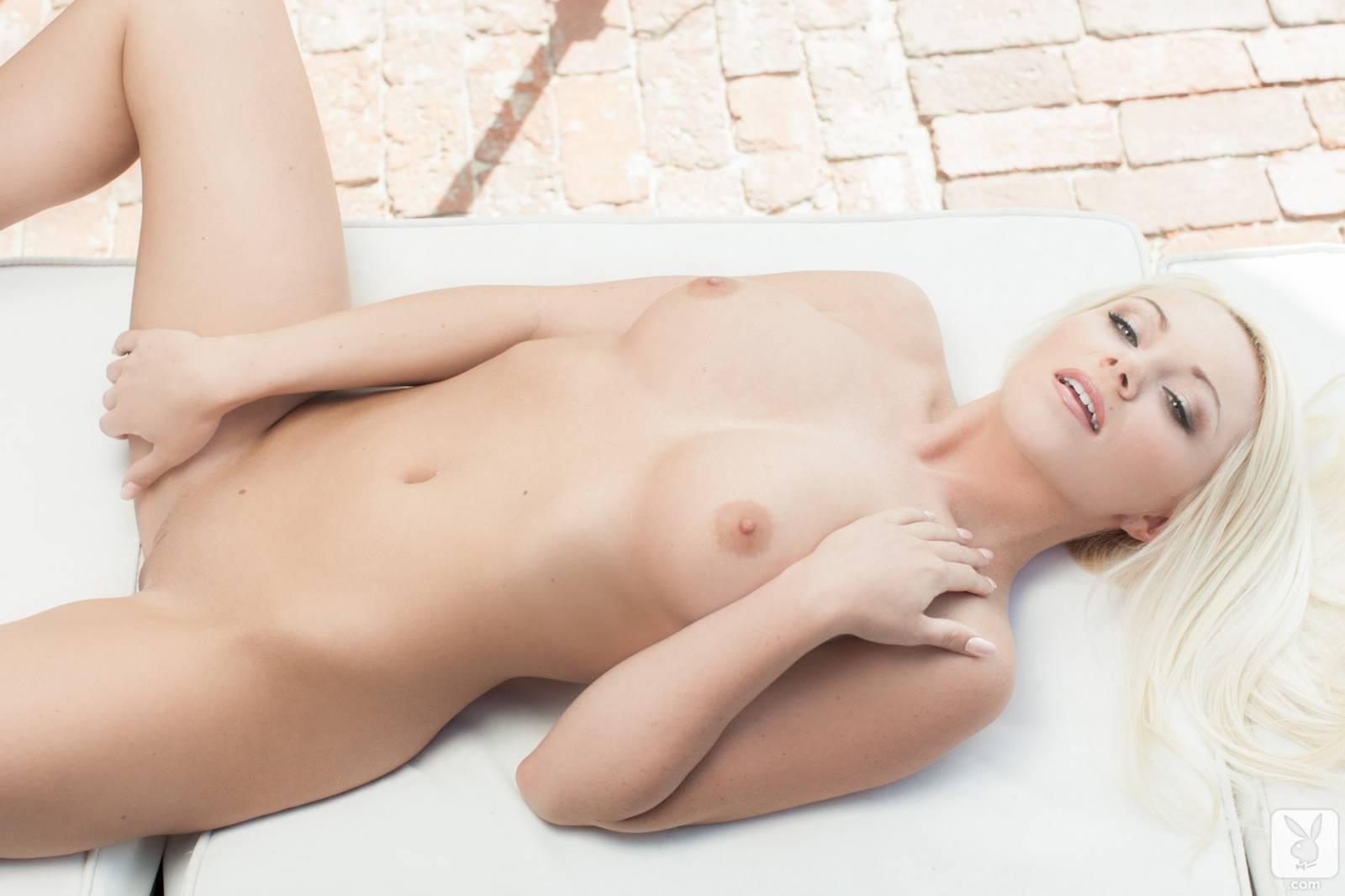 Hd english nudes in hentai tube